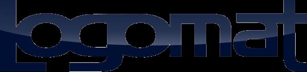 Logomat S.r.l.